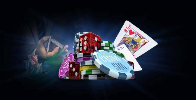 The ideal United States Online Gambling Sites