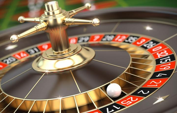 Play Newest Online Casinos And Utilize Bonuses