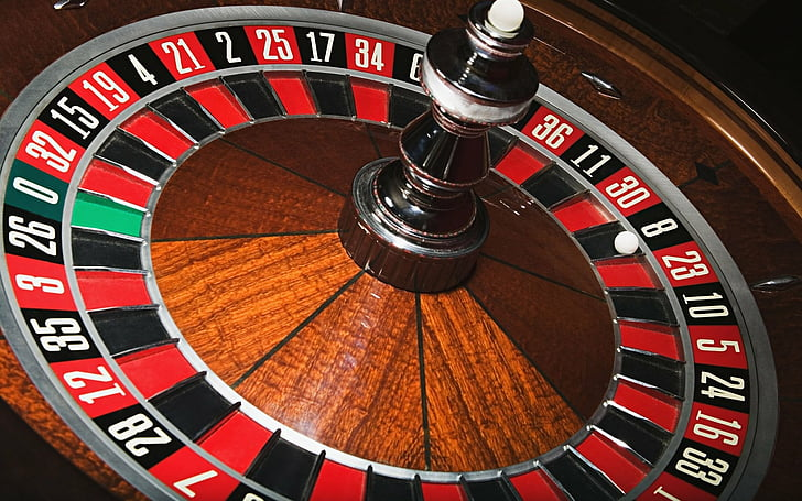 Internet Casino Gaming Information for Online