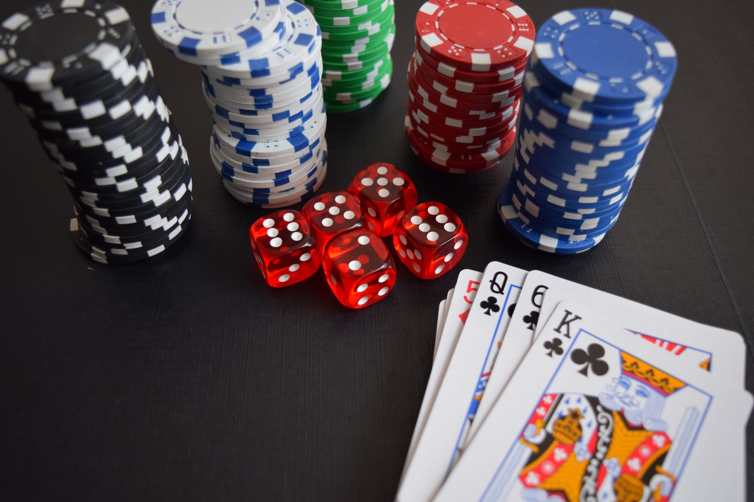 Shreveport Casinos As Well As Betting In Shreveport