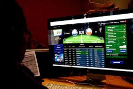 Online Sports Betting Sites & Ideal Sports books