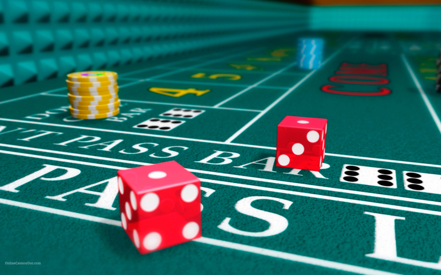 Safest Online Poker Sites For US Players January