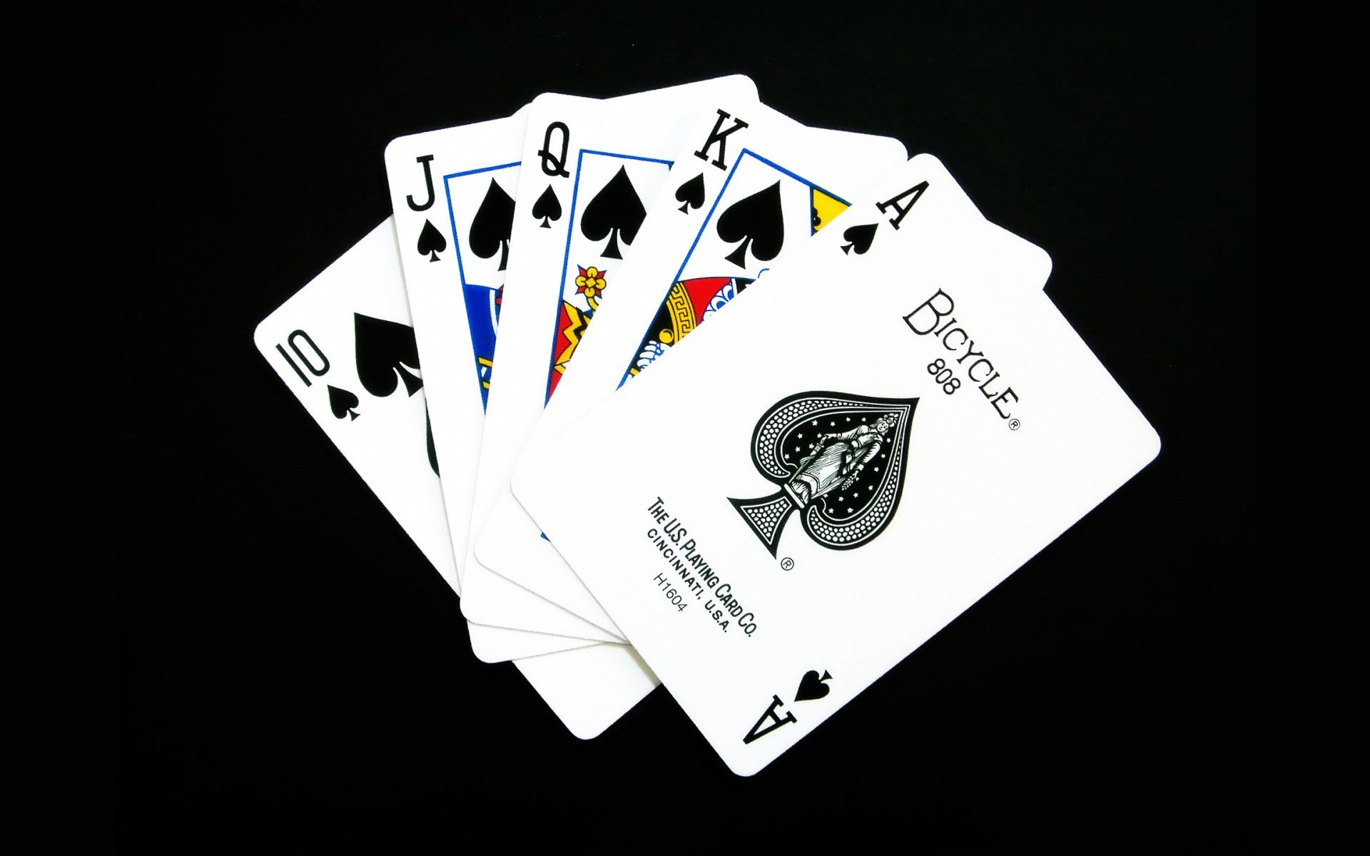 One Of The Most Ignored Service For Casino Poker