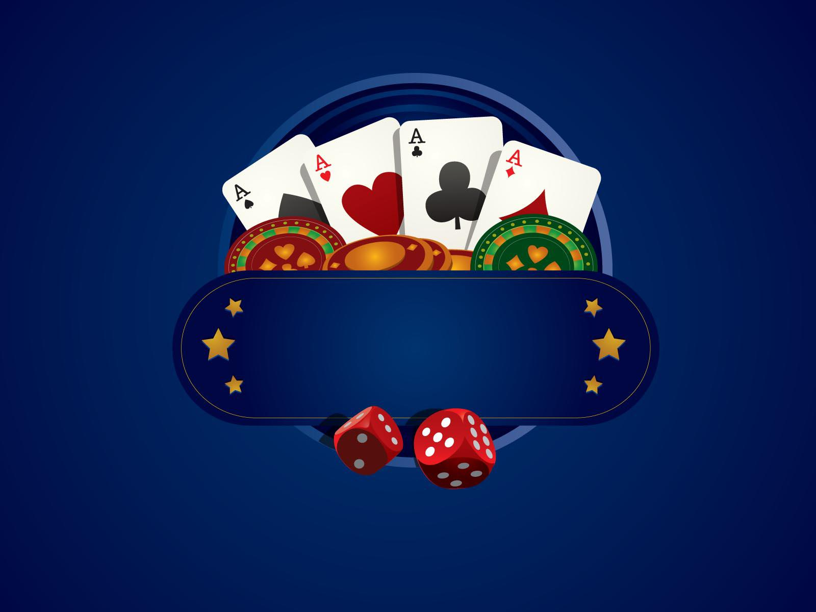 A Lot More On Online Casino