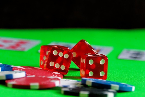 If You Wish To Be A Winner, Change Your Poker Philosophy Now!