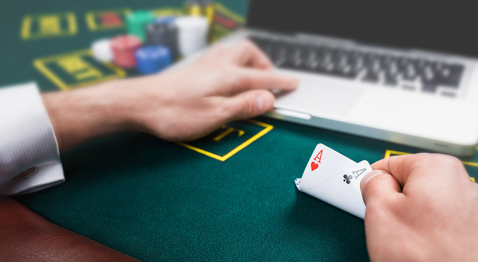 Is It Time To Chat Additional ABout Gambling?