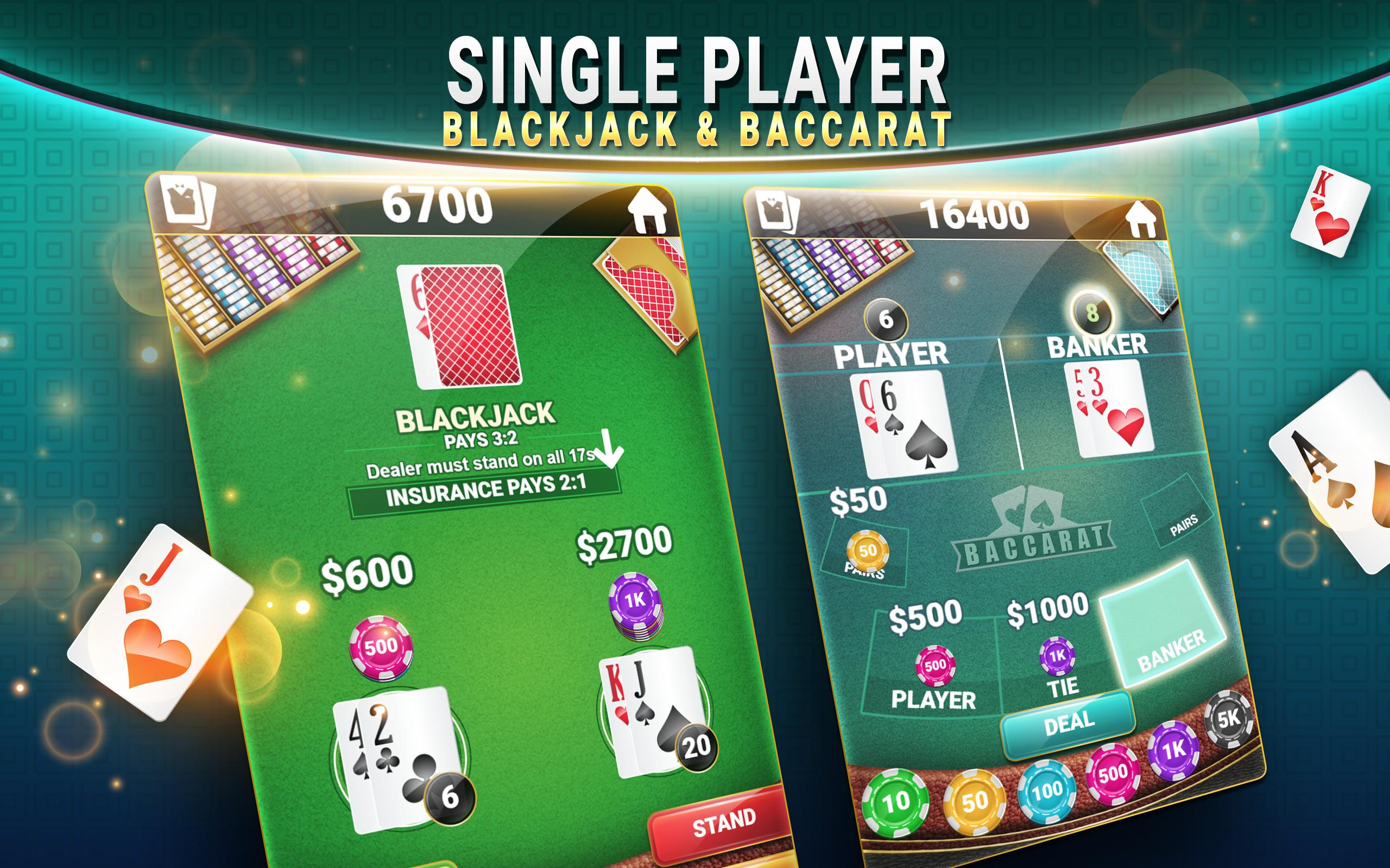 Being A Real Star On Your Market Can Be An Issue Of Casino