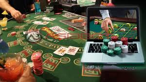 Choose the best site to play the casino games easily