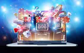 The Free Credit Slot Game: Apply For Free!