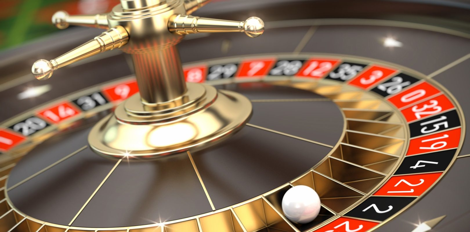 Learn This Controversial Article And Find Out Extra About Online Gambling