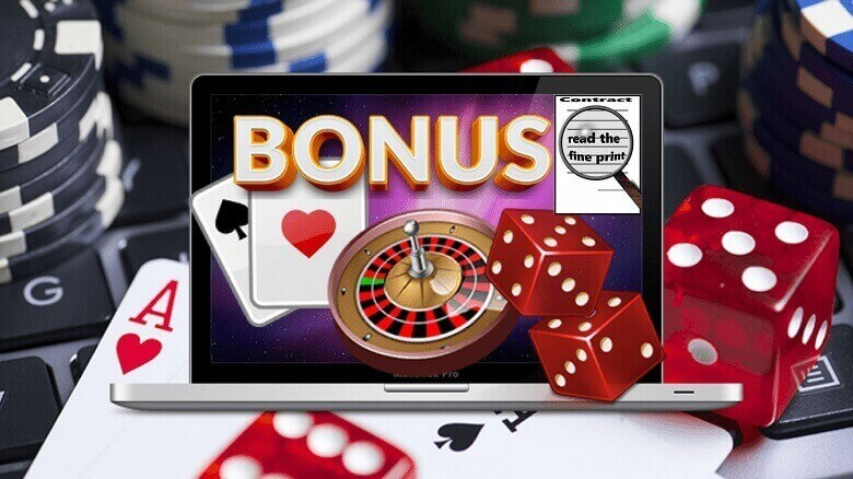 Unsuitable About Gambling And Why You Will Need To Read This Report