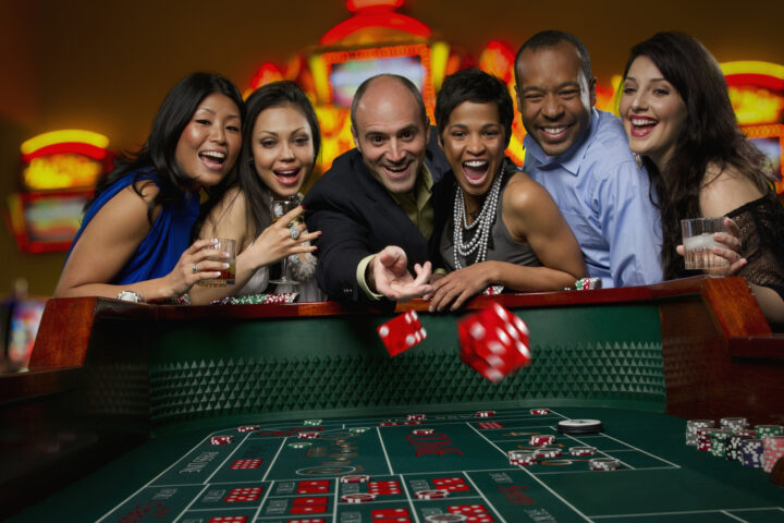 Specification Of slots online slot And Its Profits