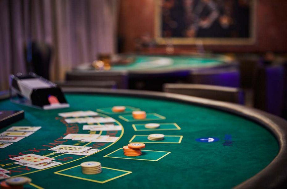 Gambling Betting And What You Should Do Completely Different