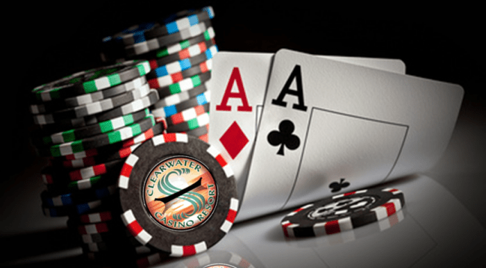 Five Issues Individuals Hate About Online Casino